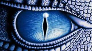 Мельница-Дракон(неофицальное)(Сделал клип если видите в этом видео ошибки то скажите буду благодарен., 2009-06-27T16:33:24.000Z)