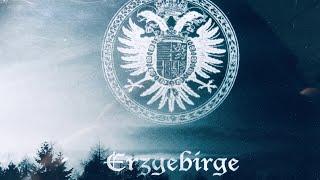 Metal Collection 42 Sammlung A-Z Deutsch Germany German  #BlackMetal