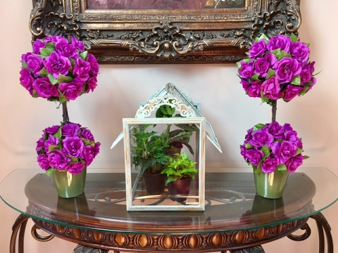 diy-dollar-tree-topiary---spring-do-it-yourself-=-payless-at-the-dollar-tree