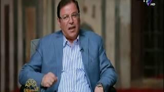 المجددون - أسرار في حياة مجدد القرن العاشر مولانا شمس الدين الرملي