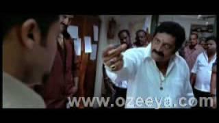 Singam Tamil Movie Trailer Videos | Surya Movie trailer video