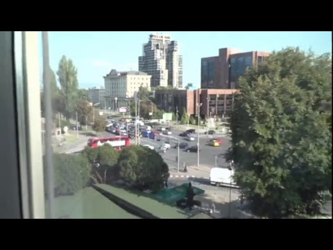 Harbin Ametaj Live Stream