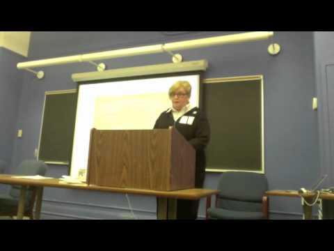 Fraud among the Victualers in Medieval London - Barbara Hanawalt