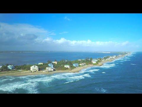 Florida Travel: Bathtub Beach: The Treasure of Florida's Treasure Coast