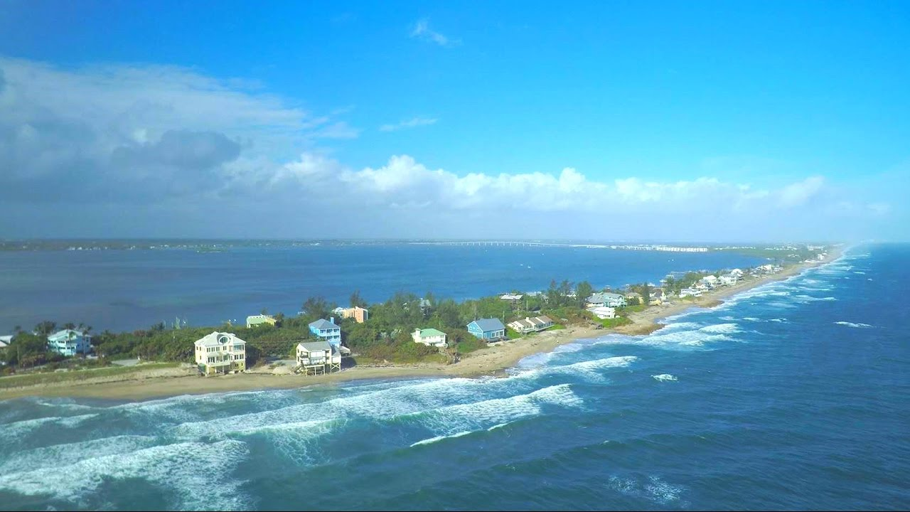 Florida Travel Bathtub Beach The Treasure Of S Coast