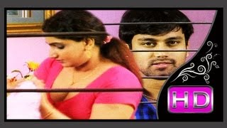 Repeat youtube video Inbanila: Hareesh and Babilona Fist-look scene | Tamil cinema