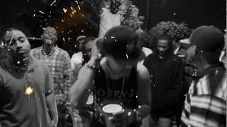 BiRdie LZ - Beetlejuice Official Music Video