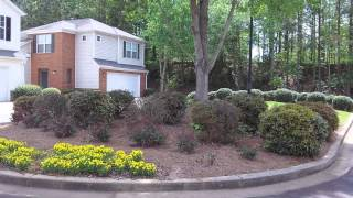 House For Rent-woodstock House For Rent-atlanta House For Rent-ga House For Rent-best House For Rent