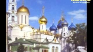 Михаил КРУГ - ЗОЛОТЫЕ КУПОЛА /ВИДЕОКЛИП/