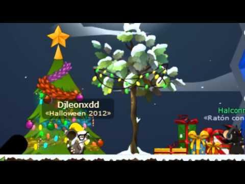 juegos olimpicos navidad 2015 2016