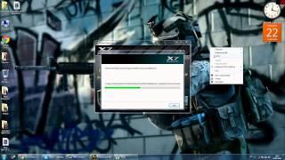X7 Mouse Kutu Açılım-Kurulum ve Macro Ayarları