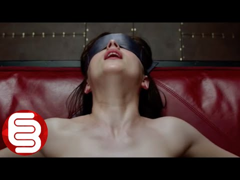 Yeni Anne 18 Japon Erotik Film İzle  En kaliteli hd