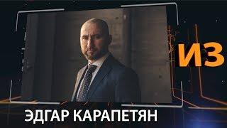 видео Строительная компания СтройБизнесГруппа в Москве