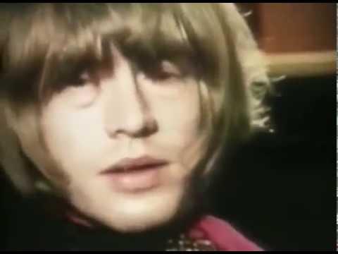 Video von Rolling Stones And Lennon & McCartney