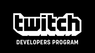 Login/Authentication con la API de Twitch, Javascript SDK