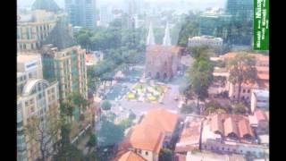 Cho thue van phong gia re tai khu vuc trung tam quan 4, Tp. Hồ Chí Minh