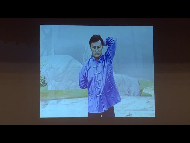 Preview - 2016-12-04 Session 4 健康無憂-輕鬆學氣功 (李章智)