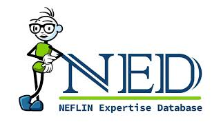 Meet NED | NEFLIN