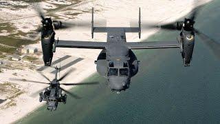 Phim Tài Liệu Quân Sự Mỹ  -  Bí mật sức mạnh những loại máy bay hiện đại nhất của Mỹ