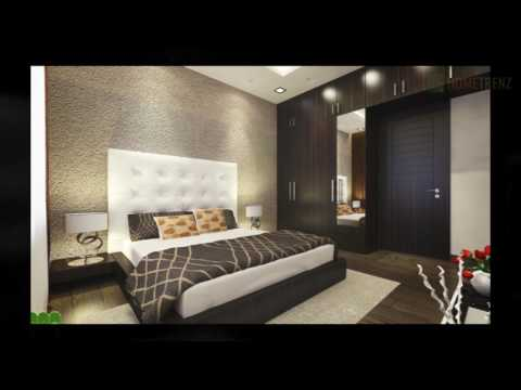 Best Interior Designers In Hyderabad Top 10