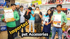 Dog food and accessories at Wholesale prices |  cheapest price | VANSHMJ