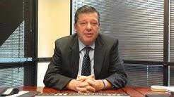 The Harris Group San Antonio Mortgages