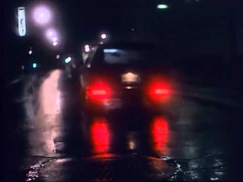 The Littlest Hobo - 1x10 - Boy On Wheels