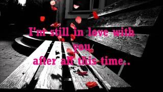 Trio Rio - I'm Still In Love (Lyrics)