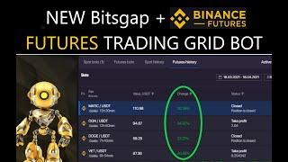 Confronto Broker Non Esma - ForzaForex Analisi di Trading