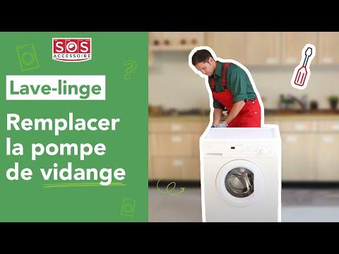 Prima machine à laver et lave-vaisselle Debor Colle pour joints tuyaux Pompes etc