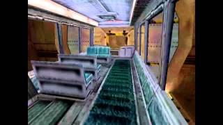 Half-Life-O começo da merda