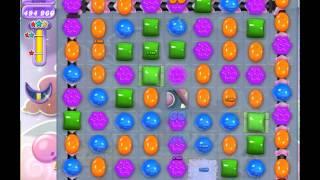 Candy Crush Saga Dreamworld Level 561 No Booster