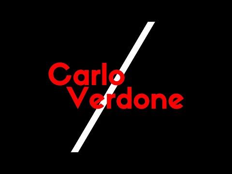 #CityFest | Prima e dopo il Virus: parla il cinema italiano | Carlo Verdone
