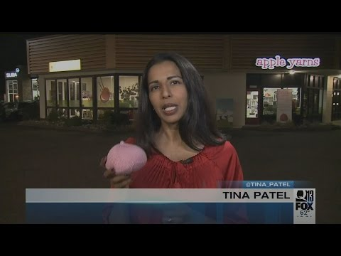 Knitted Knockers Q13 coverage