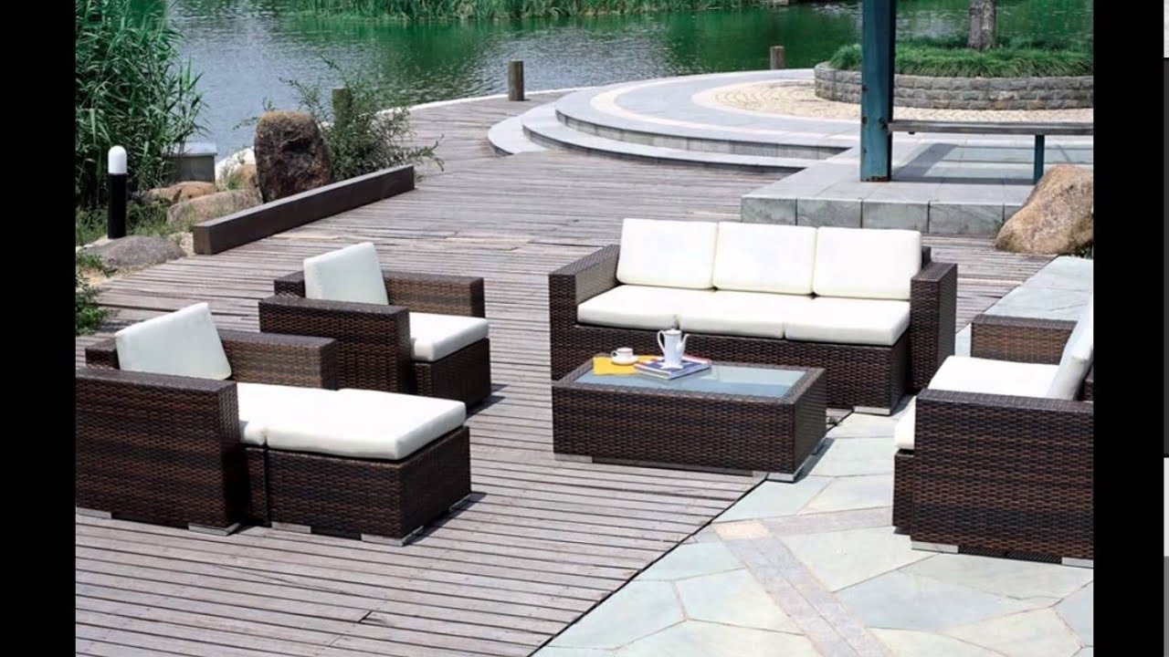 garden furniture sets rattan garden furniture sets cheap garden furniture sets