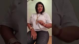 BOKOTO,BOKOTO BA VIDEO YA MITAKALA EBIMI MAMAN MIMI OWANGANAKI VICE GOUVERNEUR