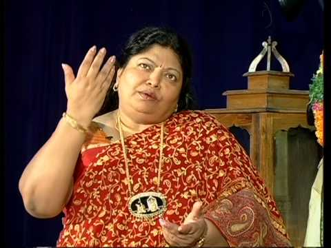 Annamayya Alapanalo Songs By Shobha Raju All Telugu Mp3 album