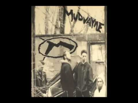 Mudvayne - (Per)version of a Truth w/ Lyrics