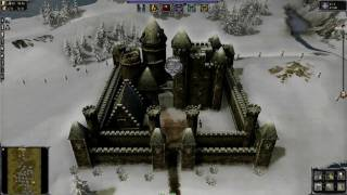 A Game of Thrones: Genesis Tour of Westeros
