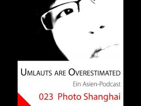 023 PHOTO-SHANGHAI