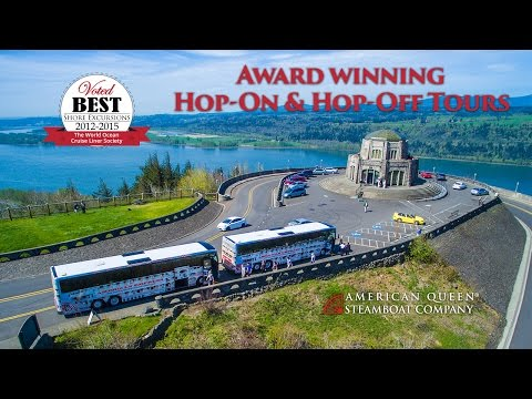 american-queen-steamboat-company-|-shore-excursions