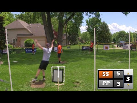 May 30 Highlights | MLW Wiffle Ball