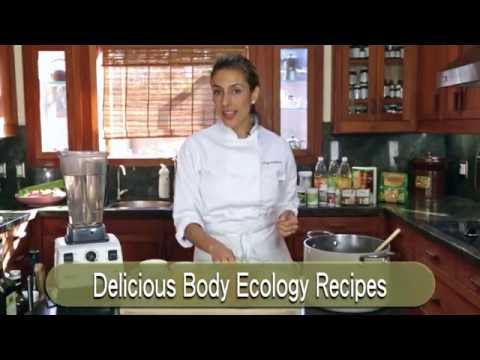 body-ecology-in-the-kitchen---donna-gates---body-ecology