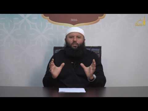 """Savol-javob: """"Qay holatlarda jamoat bo'lib duo qilish joiz?"""" (Shayx Sodiq Samarqandiy)"""