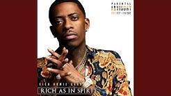 rich homie quan album download rich as in spirit