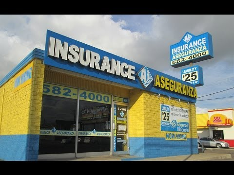 Auto Insurance Quotes Victoria Tx - AI United - GetAIU