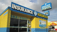 Auto Insurance Quotes Victoria Tx - AI United - GetAIU.com