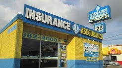 Auto Insurance Quotes Victoria Tx - AI United - GetAIU.com