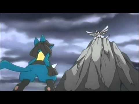 Pokémon - Opening 10 Diamond And Pearl English