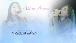 Niken Amora WEGAH KELANGAN LIVE PERFORM AT YOGYAKARTA.mp3